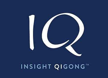 Insight QiGong