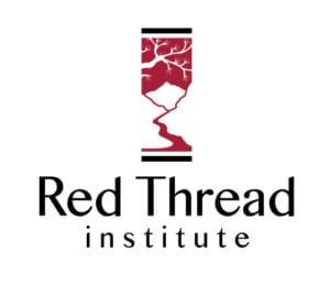 Red Thread Institute